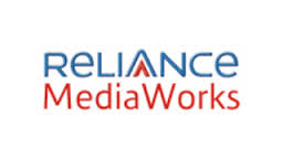02 Reliance-Mediaworks.jpg