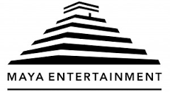 09 Maya-Entertainment-Ltd.png